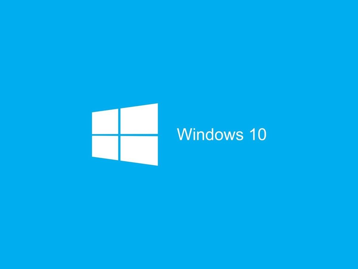 Windows 10 Pro DVD 64 bit at shopclues