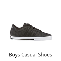 Kids Footwear - Buy Shoes for Kids Online at Low Prices in India - ShopClues.com