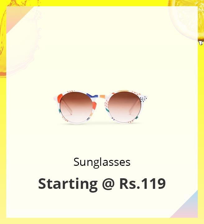 Summer 17-ShopClues