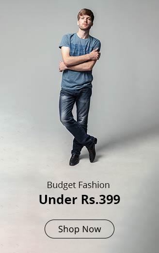 [Image: Budget_Fashion_31march_Alam_OYCR_Big.jpg]