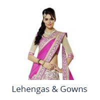 Womens Clothing: Buy Womens Dresses Online at Low Prices in India