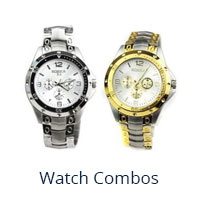Watches for Men: Buy Mens Watches Online at Best Prices India
