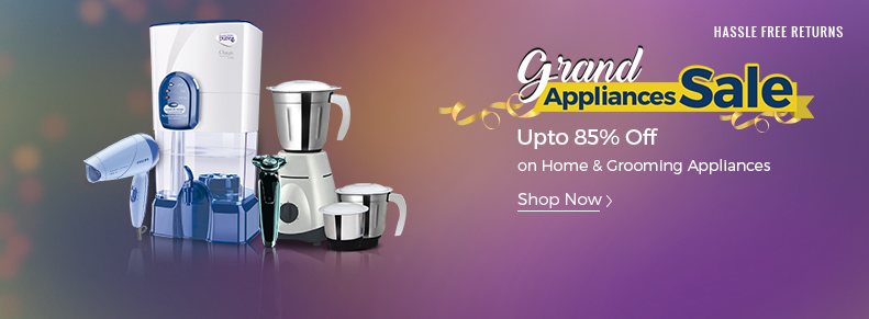 [Image: ClearanceSale_Appliances21092016.jpg]