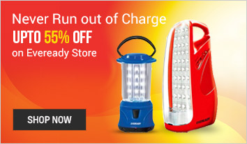 Eveready Store