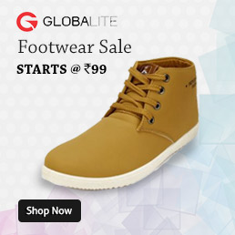 Globalite Special