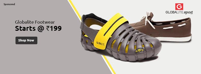 Home|Hero2|M|NA|NA|NA|NA|Globalite Footwear