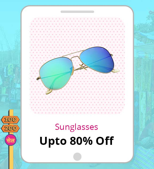 Fashion-ShopClues