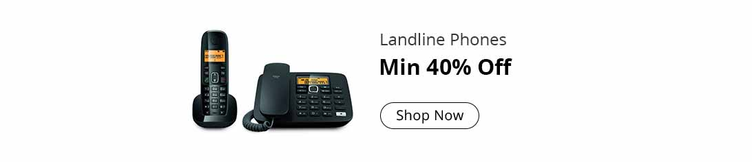 [Image: Landline_Phones_gold_Alam_11apr.jpg]