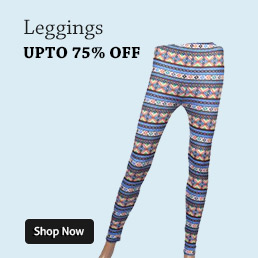 Leggings Special