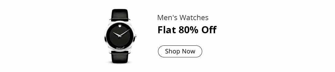 [Image: Mens_Watches_gold_Alam_7may.jpg]