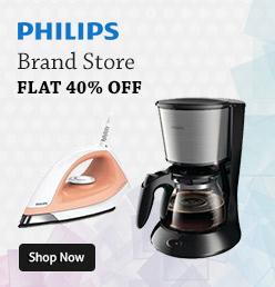 Philips Brand Store