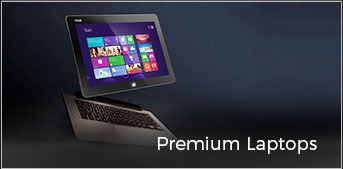 Two in One Laptops - ShopClues
