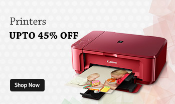Printers Special