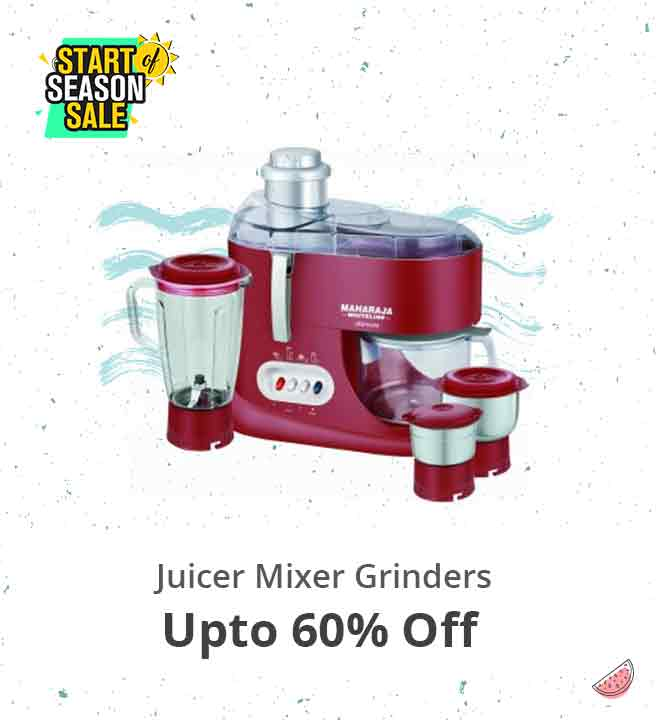 [Image: SOSS_Desktop_Cluster_19March_Chetan_Juicer1.jpg]