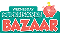 Super Saver Bazar