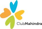 logo-clubmahindra.jpg