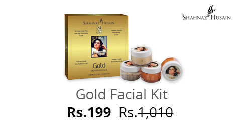 [Image: Shahnaz_hussain_gold_facial_kit_platinum..._rajni.jpg]