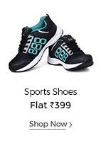 [Image: Sports_Shoes_21Nov_gold1.jpg]