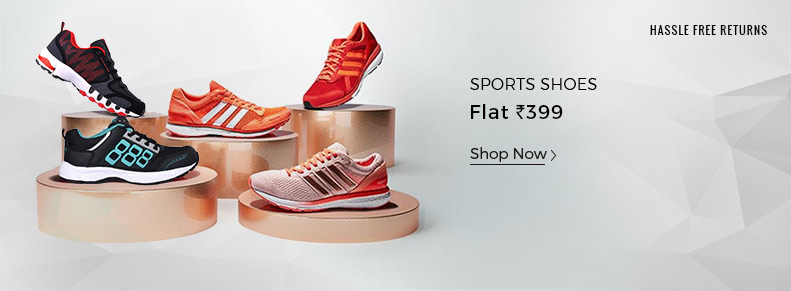Best Deals from Shopclues Festival Offers