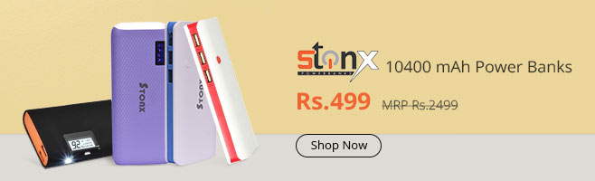 Brands Sale-ShopClues