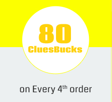 80 Cluesbuck - ShopClues