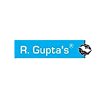R Gupta-ShopClues