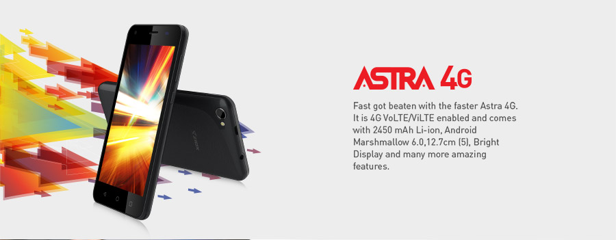 Astra Phone-ShopClues