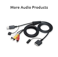 Audio Products - ShopClues