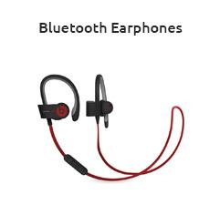 Bluetooth Earphone - ShopClues