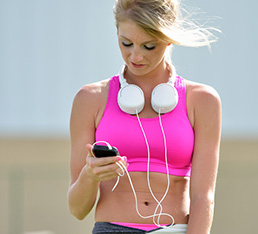 Fitness-ShopClues
