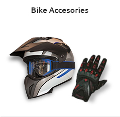 Car And Bike Accessories on gps tracker for car india html