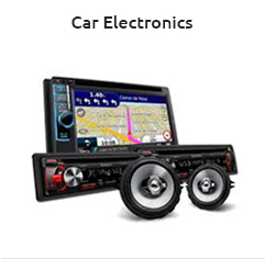 12582266 further Samsung Galaxy Tab 116 Samsung Galaxy Tab 116 Price Review furthermore Nokia 106 931 moreover Gps Tracker Devices For Car additionally 10145447 1 Din Car Dvd Gps Nav Radio Bluetooth Tv Ipod Ready Panel Angle Adjustable Left Right. on gps for cars in india html