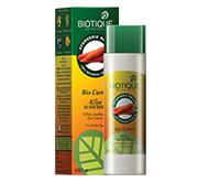 Bio Carrot lotion 40 spf sunscreen - ShopClues