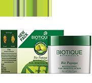 Bio Papaya revitalizing ten removal scrub-ShopClues