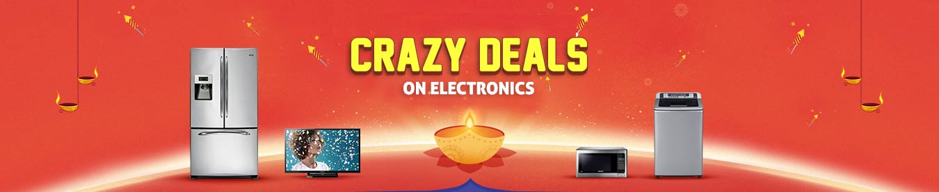 [Image: Electronics_crazy_deals_Desktop_17Oct.jpg]