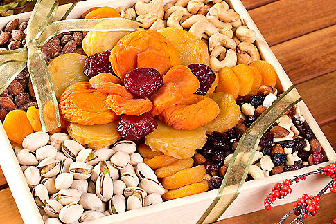 Dry Fruits Special-ShopClues
