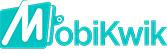 logo_mobikwik.jpg