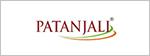 Patanjali - ShopClues
