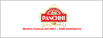 Panchhi Petha - ShopClues