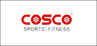 Cosco - ShopClues