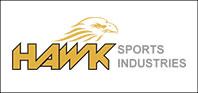Hawk - ShopClues