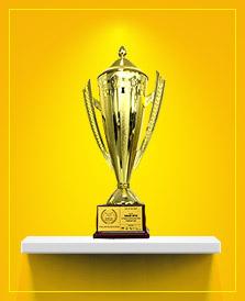 Awards-ShopClues