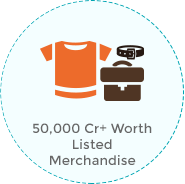 About Us-ShopClues