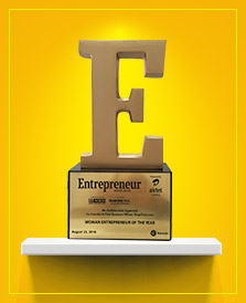 Awards-ShopClues