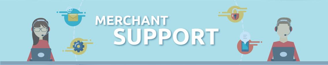 Shopclues Merchant Support-ShopClues
