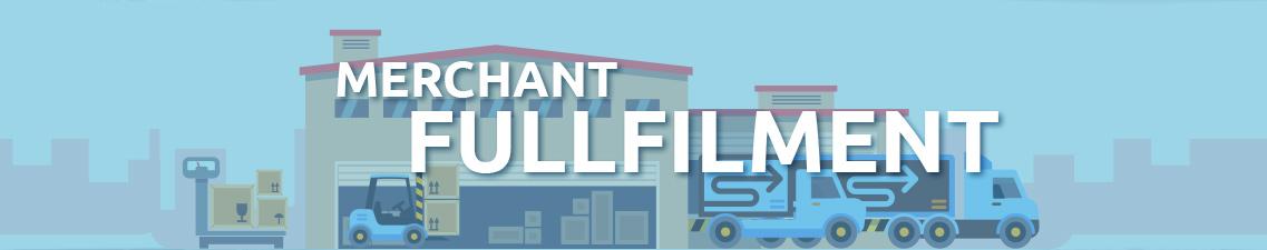 Shopclues Fulfillment Policy-ShopClues