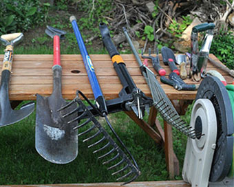 Gardening Tools - ShopClues