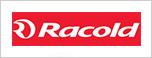 Racold  - ShopClues