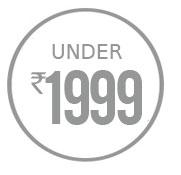 Upto 1999 - ShopClues