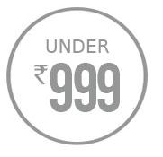 Upto 999 - ShopClues